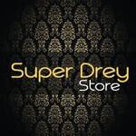 Super Drey