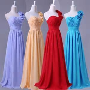 Formal Dress, Mother of the Bride, Prom,Wedding Gowns