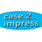 case.2.impress