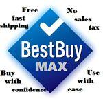 BestBuy-MAX