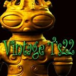 VintageT s22