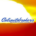Caliautobrokers