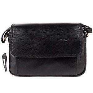 Leather Messenger Bags - Men, Women, Laptops, Vintage | eBay