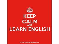 My English for Your Spanish!