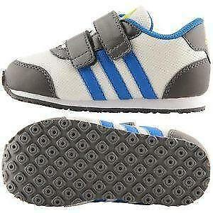 save off 16291 6b9dc Baby Boy Trainers