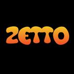 zettocn2016