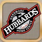 Hubbard's Hardware