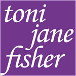 Toni Jane Fisher Gifts