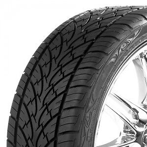 26 inch Tires  * NEW
