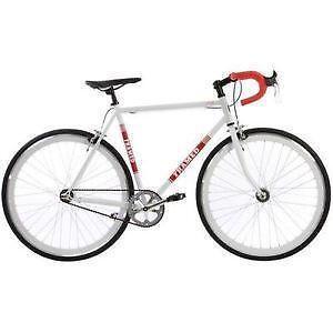 84afa6e63a8 Single Speed Bike: Bicycles | eBay