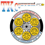 TK Custom™