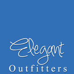 Elegant Outfitters