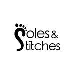 soles_and_stitches