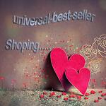 universal-best-seller