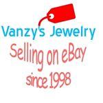 Vanzy's Jewelry