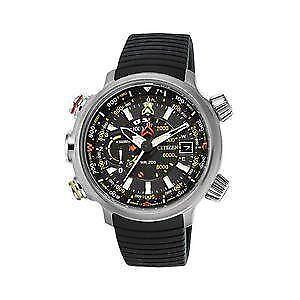 52414feae Citizen Eco-Drive Titanium Watches - New & Used   eBay