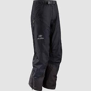 arcteryx pants sale canada