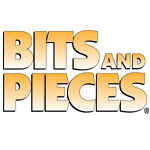 Bit and Pieces Catalog
