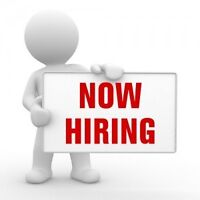 HIRING UP TO 15 CUSTOMERS SERVICE POSITIONS AND 3 MANAGERS