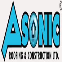 New roofs/re-roofs/roof repair Calgary