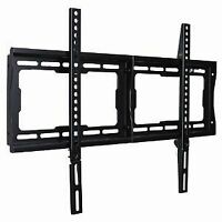 TV WALL MOUNTING AND WIRE MANAGEMENT