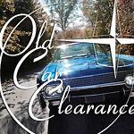 oldcarclearance