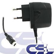 Mini USB Netzteil
