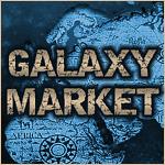 galaxy-market