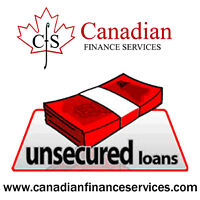 Instant Unsecured Personal loan Up to $5000