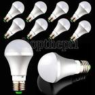 LED Light Bulb E27