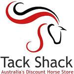 tackshackaus