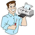 printertechs