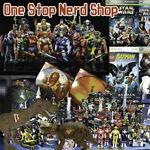 OneStopNerdShop192