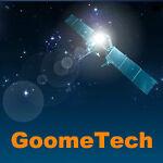 Goome E-shop