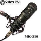 Oktava MK 319