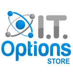 IT Options Store