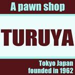 turuya783