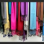 London Shawls