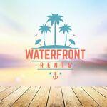 WaterFrontRents