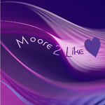 Moore 2 Like
