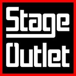 Stage Outlet
