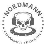 nordmanndiamanttechnikgmbh13