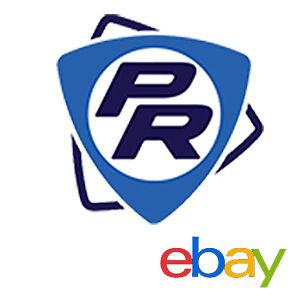 RX-7 Necessities