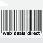 Web Deals Direct