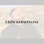 UKPickers-Online