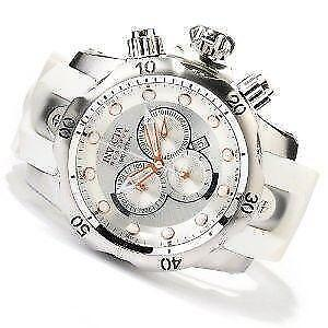 invicta mens watch reserve invicta mens reserve swiss watch