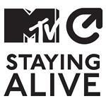 MTV Staying Alive