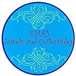KMAX Jewels and Collectibles