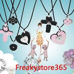 Freakystore365