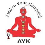 awaken-your-kundalini for Mala Bead